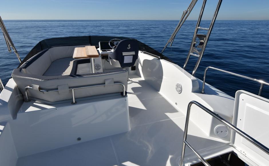 Beneteau_Swift-Trawler-35_15