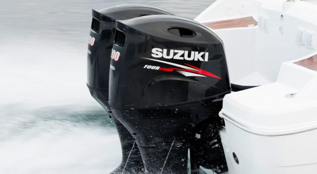 suzuki keylass start system