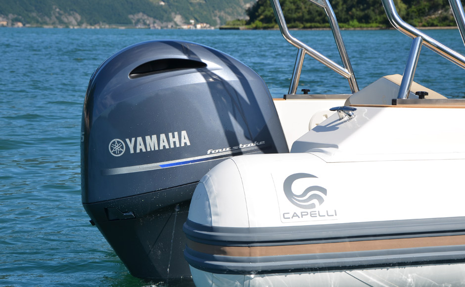 Capelli-Tempest-700_Yamaha-F175C_20