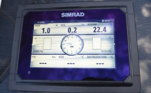 Capelli-Tempest-700_Yamaha-F175C_Simrad_1