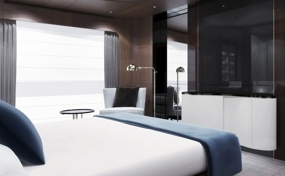 Azimut-Grande-27m_Owner-Cabin-2nd-View-Dolce-Vita