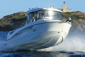 Beneteau-Barracuda-6_2