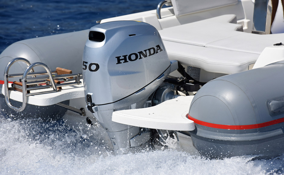 Honda-BF50