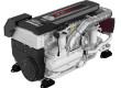 Mercury-Diesel-6.7L_550cv_1