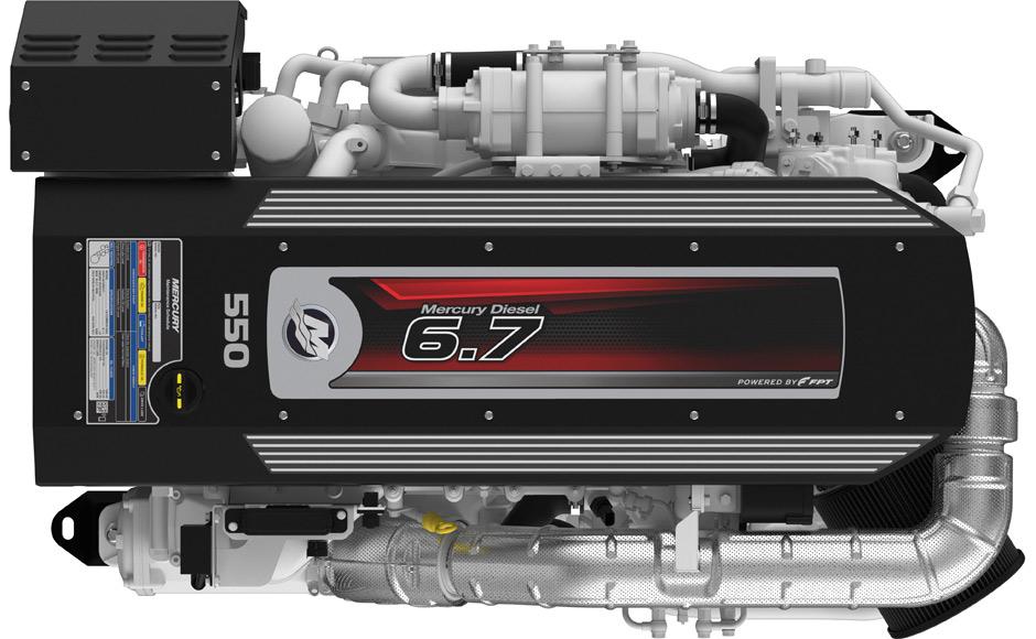 Mercury-Diesel-6.7L_550cv_2