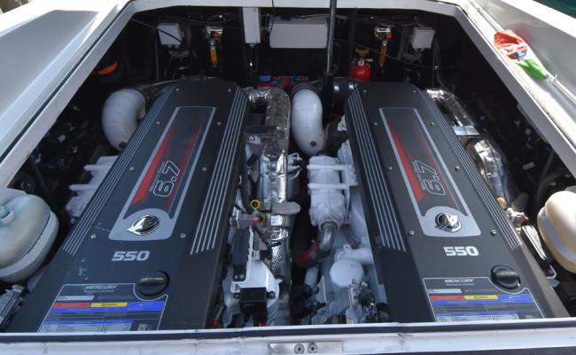Mercury-Diesel-6.7L_550cv_3