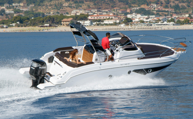 Ranieri-International_Next-290-SH_18
