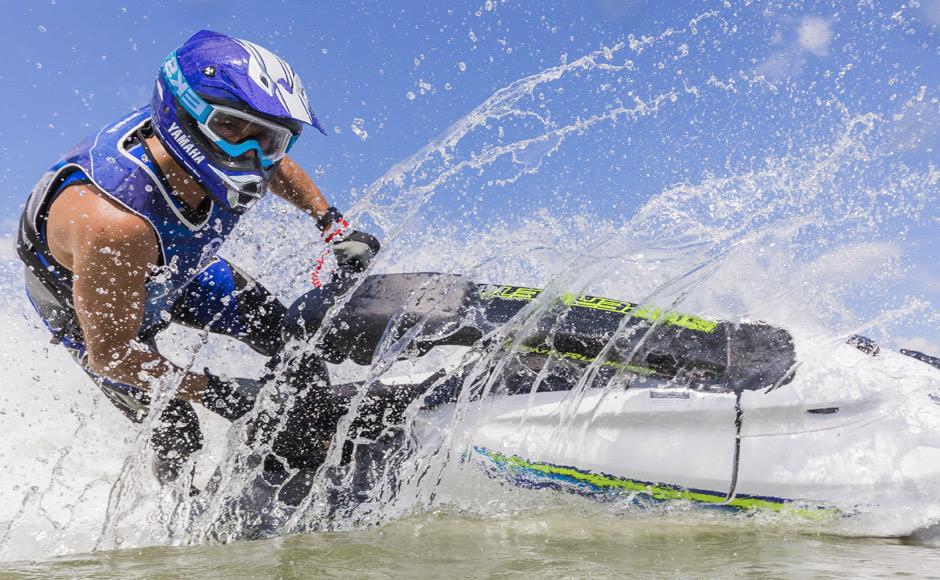 Yamaha_Wave-Runner-2018-(4)