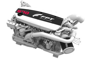 FPT-Industrial_N67-570-EVO