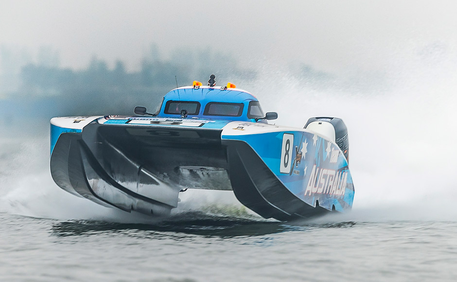 XCAT2017_The-Blue-Roo