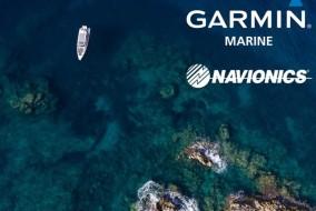 Garmin_Navionics-938x535