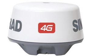 Simrad-Radar-4G-300x185