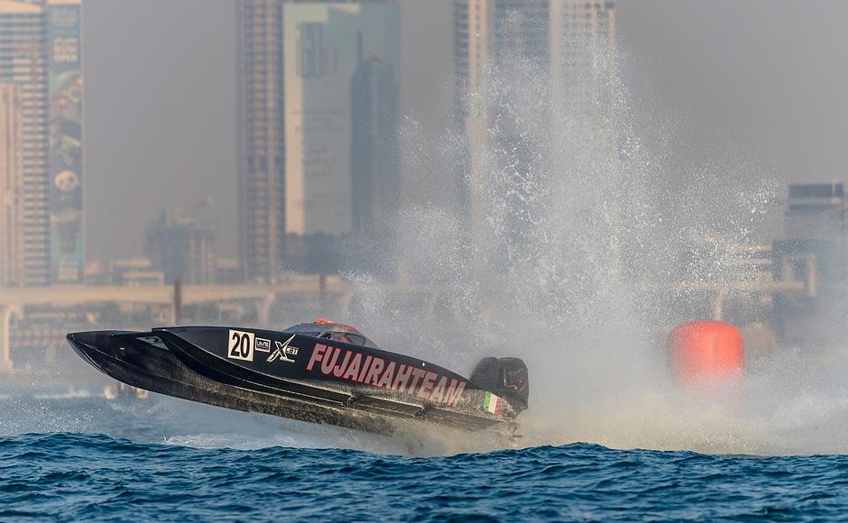 XCAT-Dubai_FujairahTeam