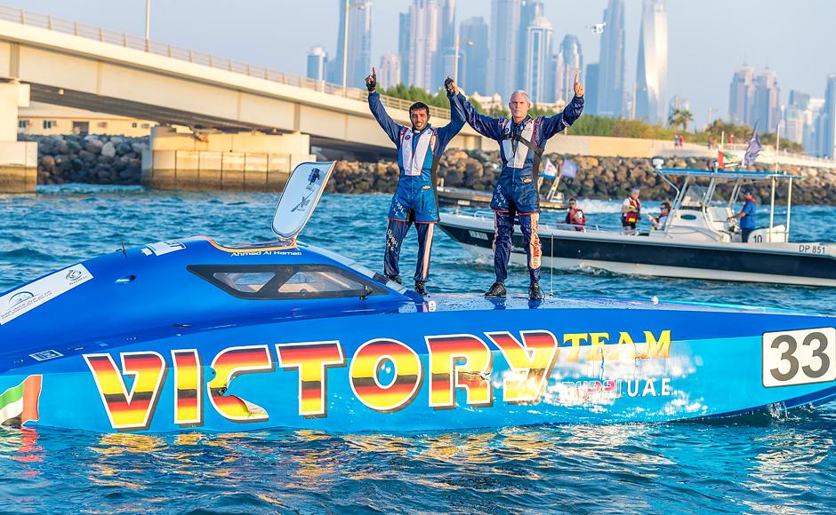 XCAT-Dubai_Victory33