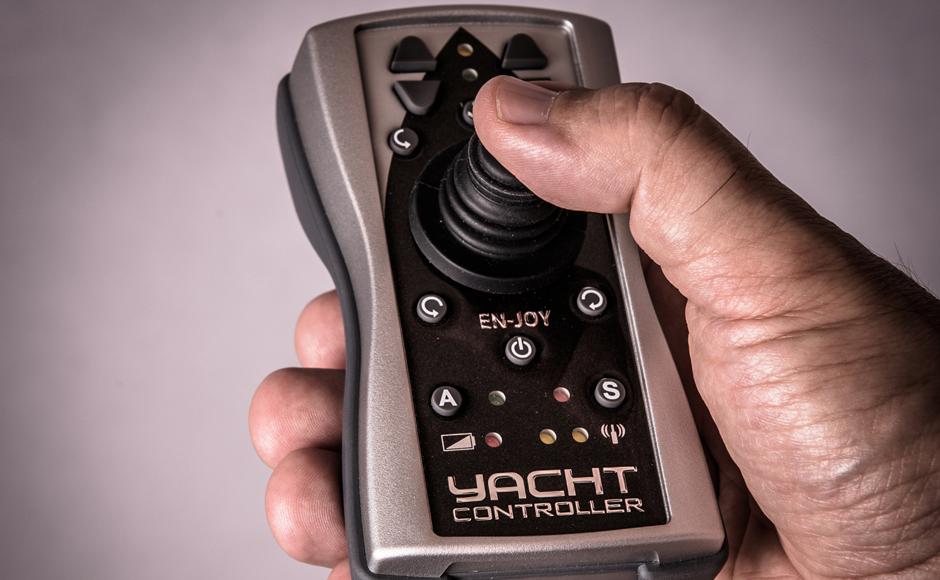 en-joy-yacht-controller-2