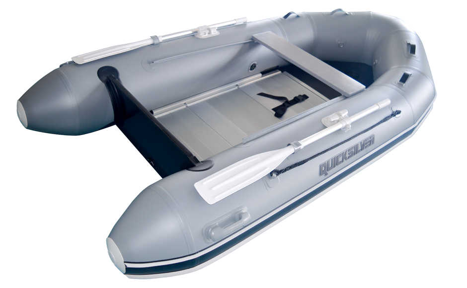 New In 2018 Tenders And More Here S The Re Shaped Rib