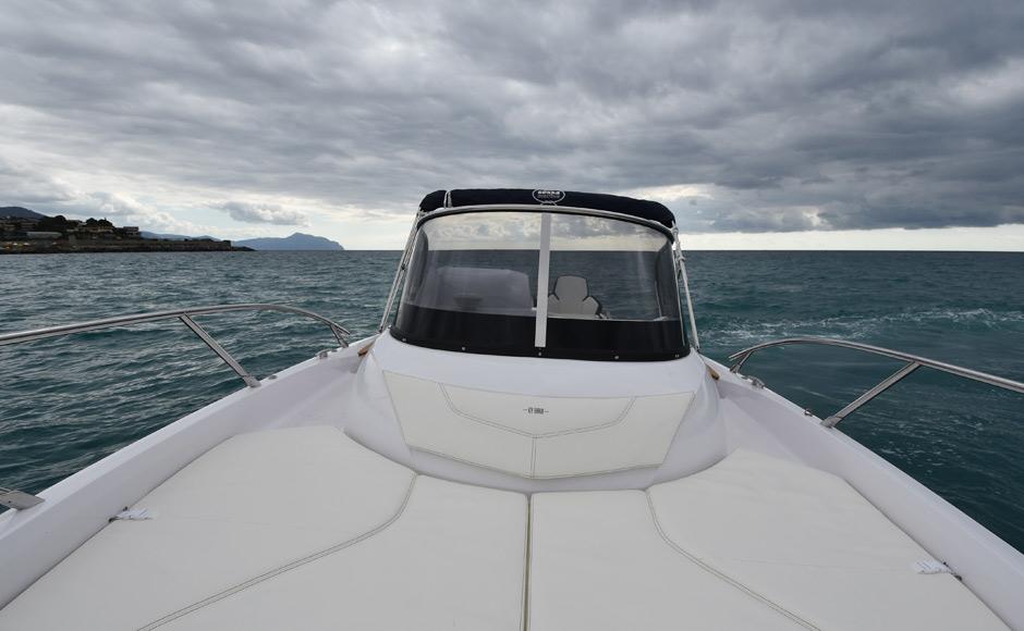 Blog - Pagina 23 di 90 - Boatmag International