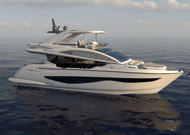 pearl yachts
