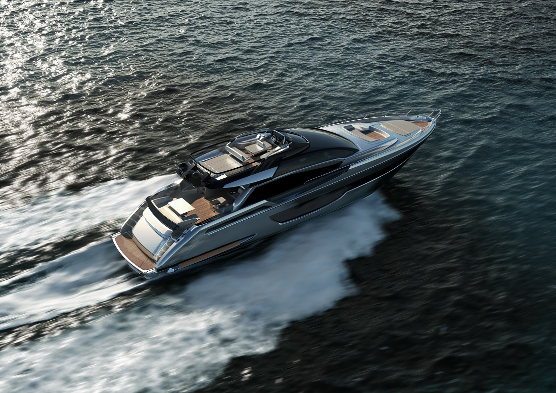 https://www.riva-yacht.com/it-it/model/p/2-287-436-PUB/n/Riva-76'-Perseo-Super-Project
