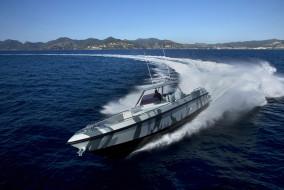 Couach Hornet - 8