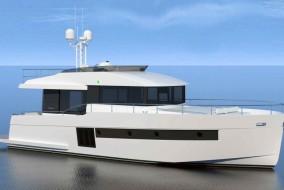sundeck-yachts-550