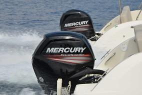 mercury-115-efi_quicksilver-605