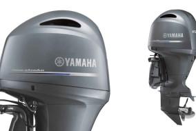 yamaha_f150