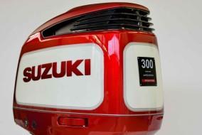 suzuki df300 ap