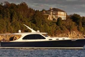 palm-beach-motoryacht-australian