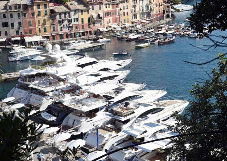 azimut-benetti-yachting-gala