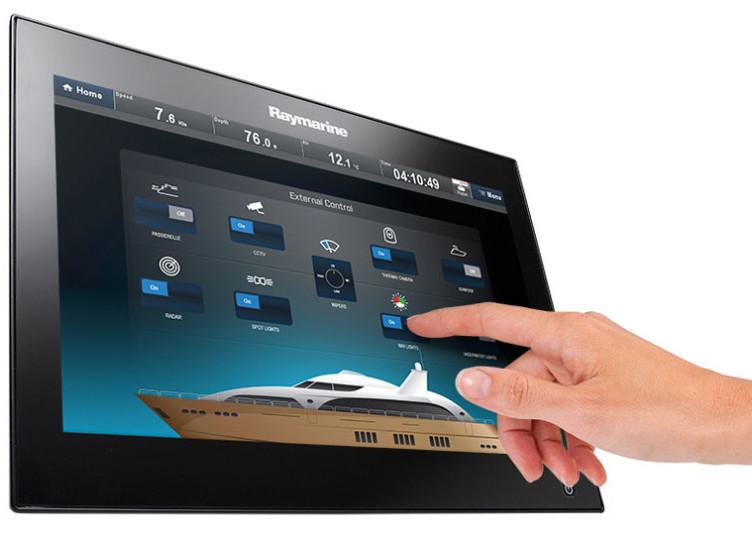 raymarine-digital-switching-938x535