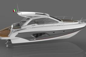 salpa-38x-profile