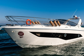 cranchi-z35-powerboat-of-the-year-2016