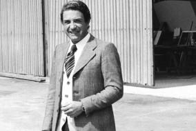 Mario Amati