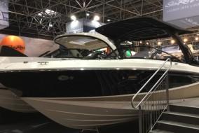 Sea-Ray-280-SLX