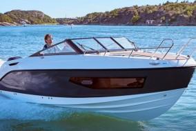 Quicksilver-755-Cruiser