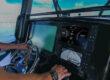mercury smartcraft connect vesselview raymarine garmin